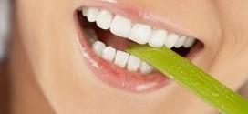 Рецепт: Како да излекувате парадентоза на забите?