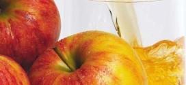 Лук и јаболка против дијабет