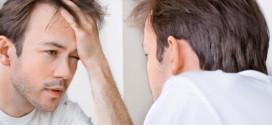 Генерализирано анксиозно растројство