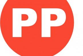 Витаминот ПП и неговото значење за организмот