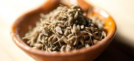 Големата моќ на малите семиња во убавината