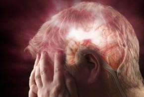 Вашето тело еден месец претходно предупредува за мозочен удар